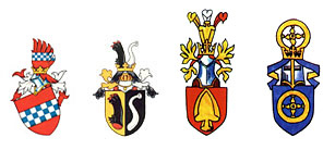 jindrichovice-erby